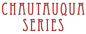 Chautauqua Series